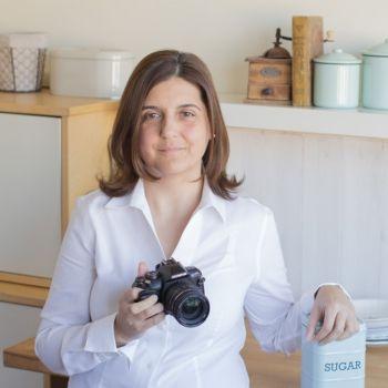 Ana Lopez, La guinda del Pastel