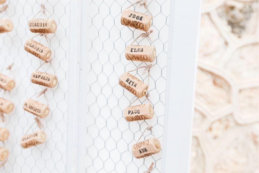 Decoraciones de bodas: Lau and Love, wedding and event planner de Barcelona, Cataluña