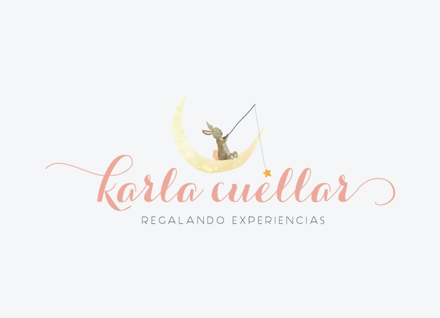 Ilustracion, Karla Cuéllar, fotografa infantil y newborn mexicana