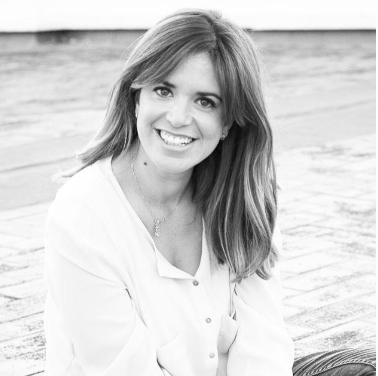 Vanesa Lucena, Fotografa
