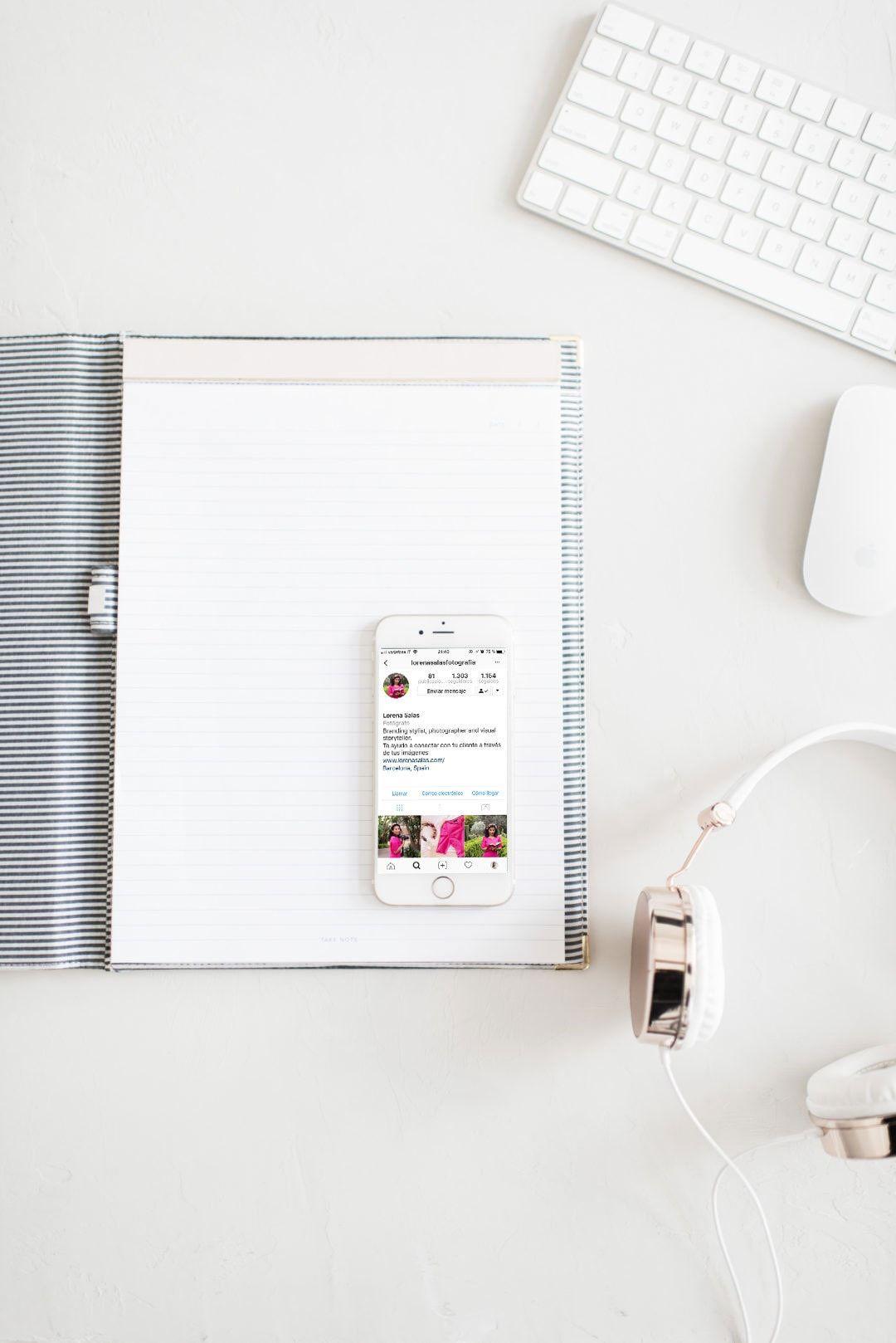 tres claves para mejorar tu presencia en las redes sociales