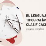 El lenguaje de las tipografias y sus clasificaciones.png