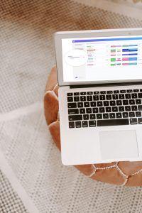 herramientas para tener un negocio online