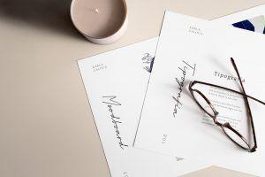 Quiero ayudarte a entender la clasificación de las tipografias: estilos, jerga particular, los tipos de archivos que existen y el tema de las licencias.