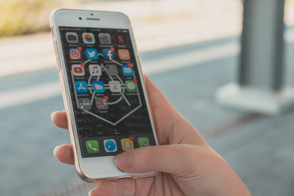 3 claves para mejorar tu presencia en las redes sociales