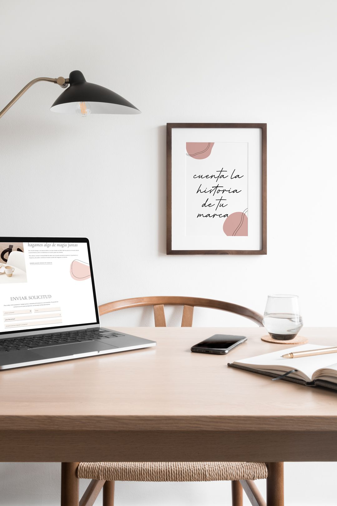 asesorias online sobre branding