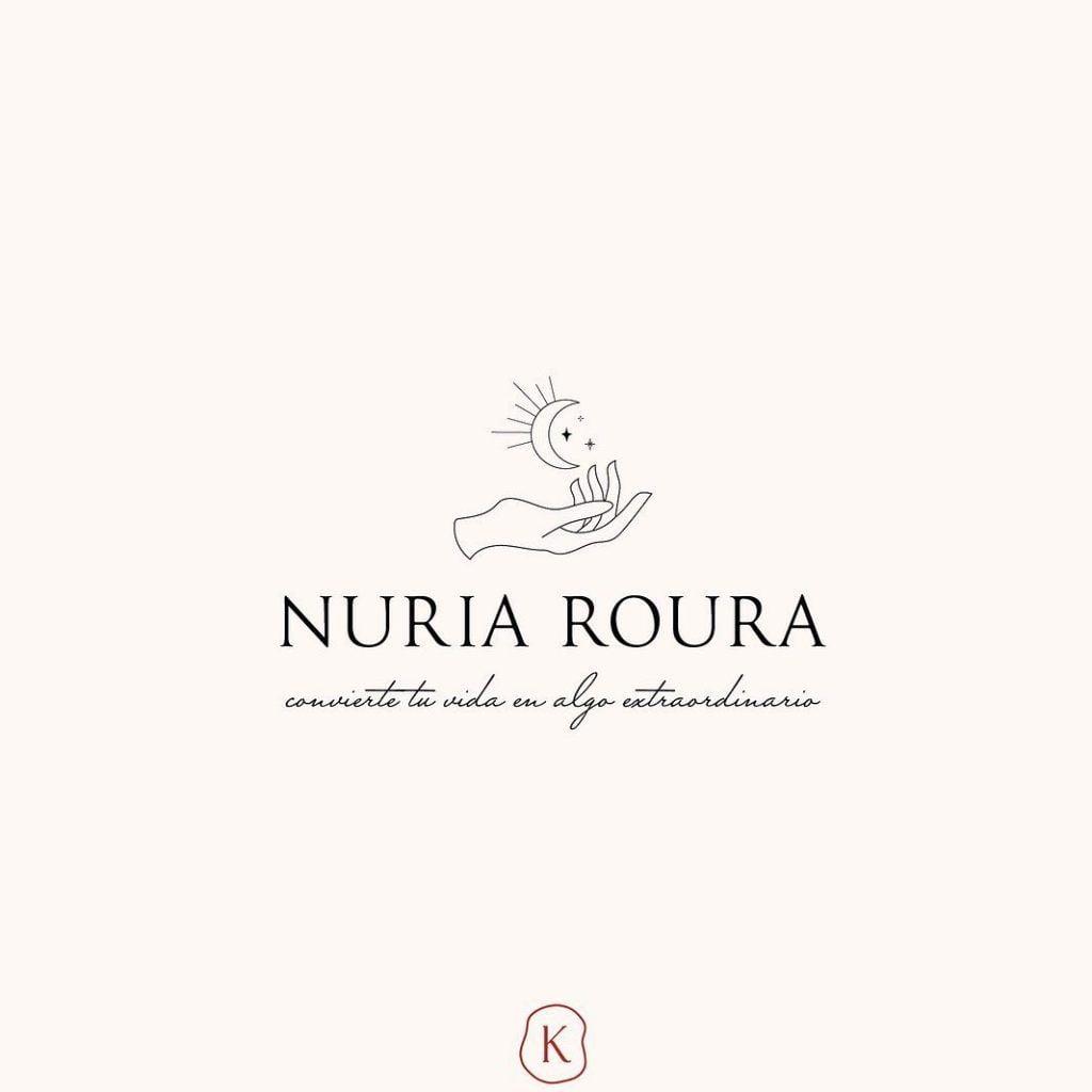 nuria roura gallery 2