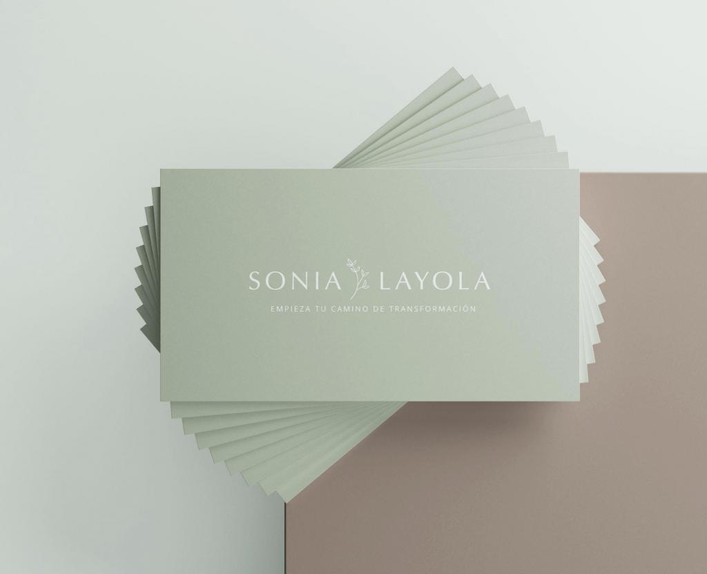 sonia layola gallery 7