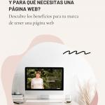 Tu casa virtual Por que y para que necesitas una página web.png.png