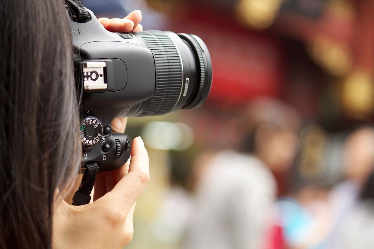 elegir las mejores fotografias para tu pagina web y marca