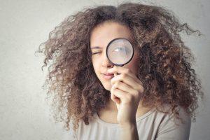 construir una personalidad de marca clara poderosa y que conecte con tu cliente ideal
