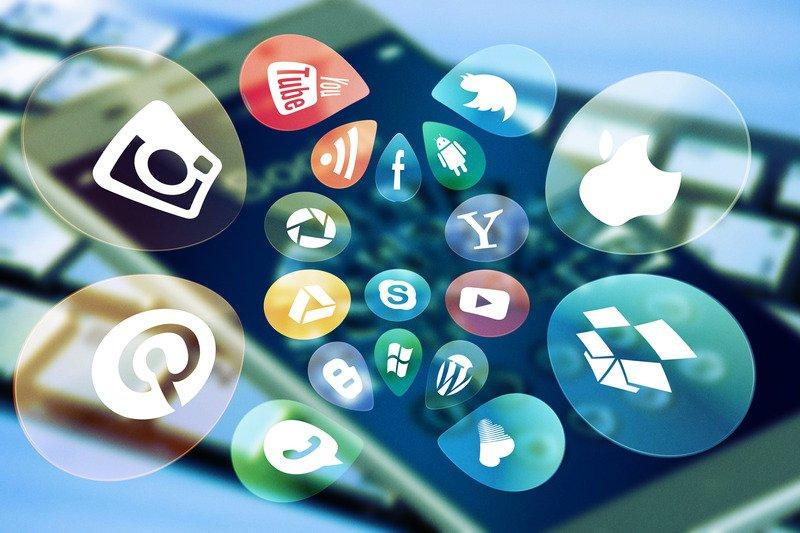 Paso a paso para encontrar la red social que se adapte a las necesidades de tu negocio