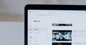 como bloquear las cookies de youtube en tu web