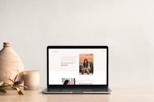 EvelynCo beneficios de tener una pagina web
