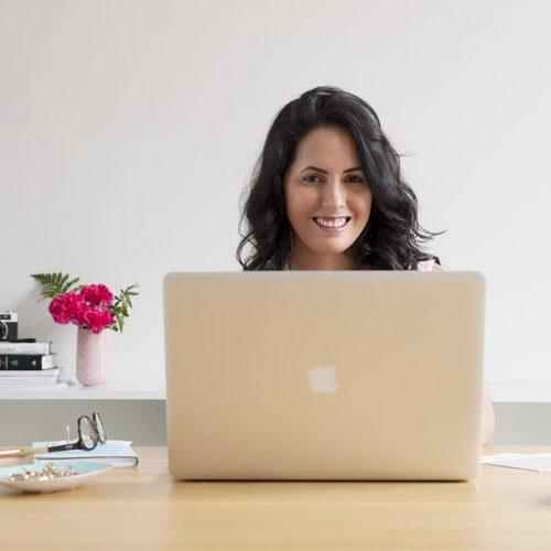 Karla Caloca Diseno Web Estrategico Para Emprendedores9